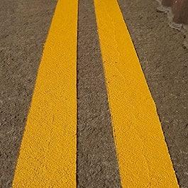 PUMA Rapid Road Marking 265px