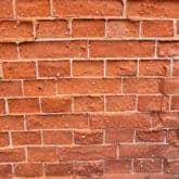 Picture showing how to repair broken bricks-1