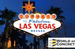 Welcome to Las Vegas sign 600px