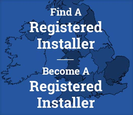 find-or-become-registered-installer-banner