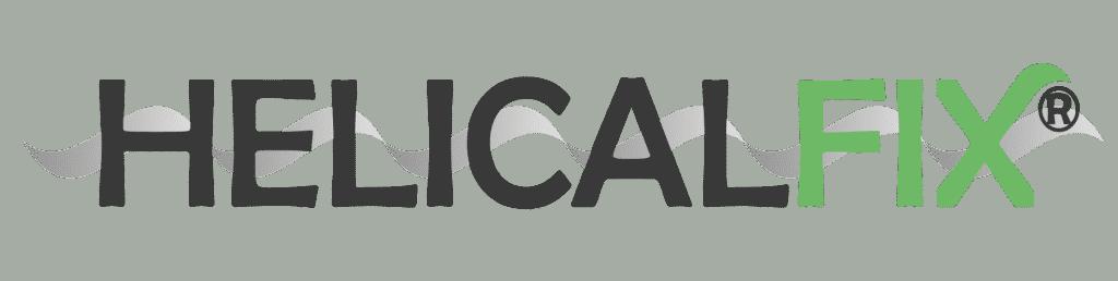Helicalfix logo - 2020