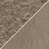 Mocha Brown Pointing Mortar Coarse and Fine