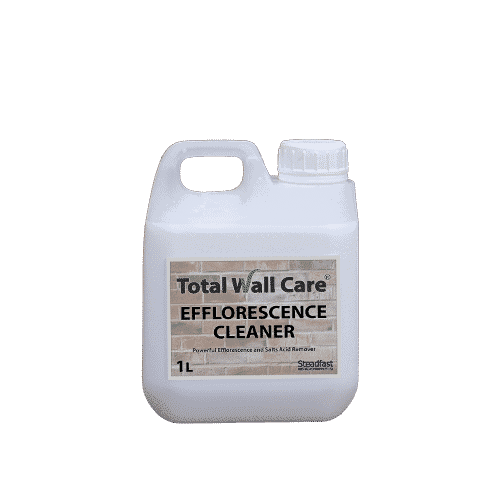 Efflorescence Cleaner 1L Jerry Sq Trans 500px