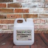 Efflorescence Cleaner 1L Jerry Sq 800px