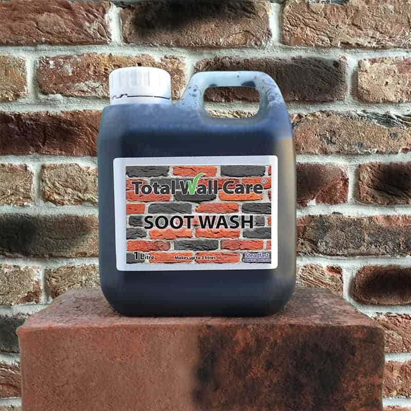 Soot Wash Product Image 800px